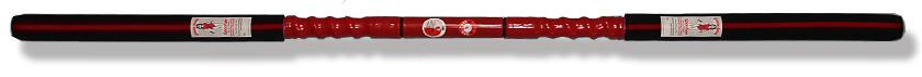 エアーソフト剣 杖